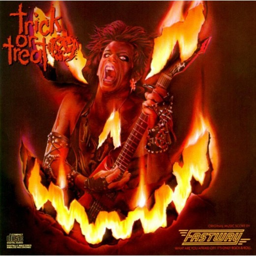 trick-or-treat-fastway
