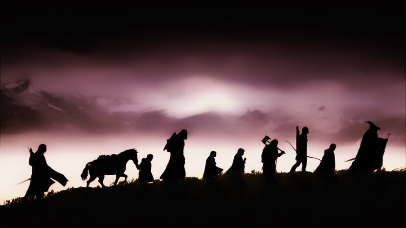 lotr-the-fellowship-of-the-ring