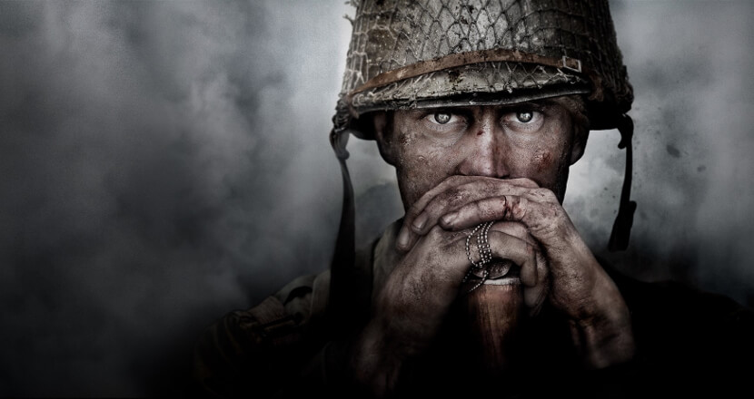 cod-wwii-001