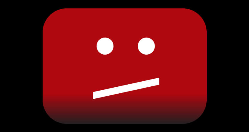 youtube-sorry-about-that-2