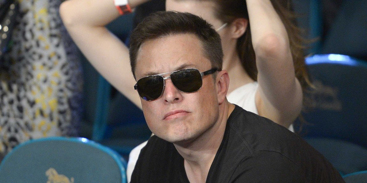 the-truth-about-elon-musk-its-his-way-or-the-highway