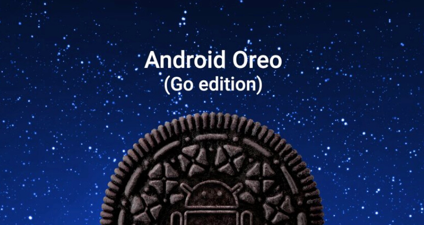 android-go-001