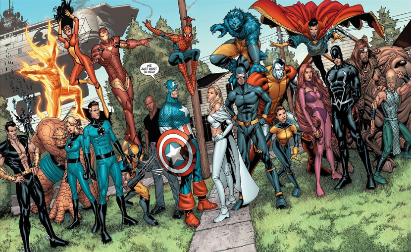 avengers-x-men-ff-inhumans