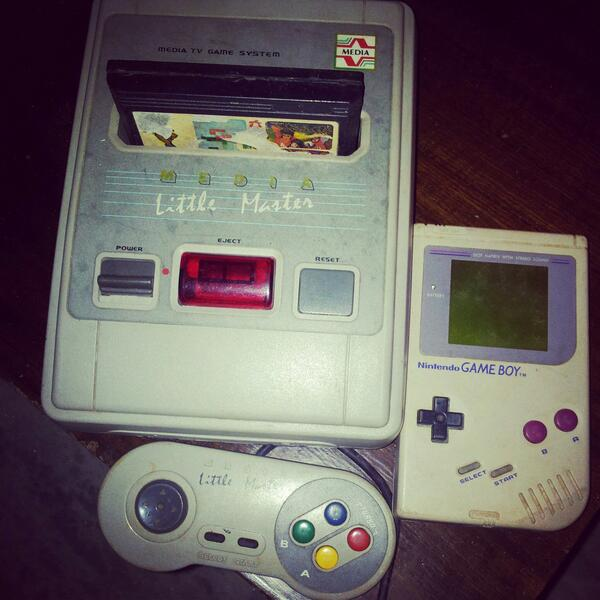 Laguna_SNES_India_Little_Master