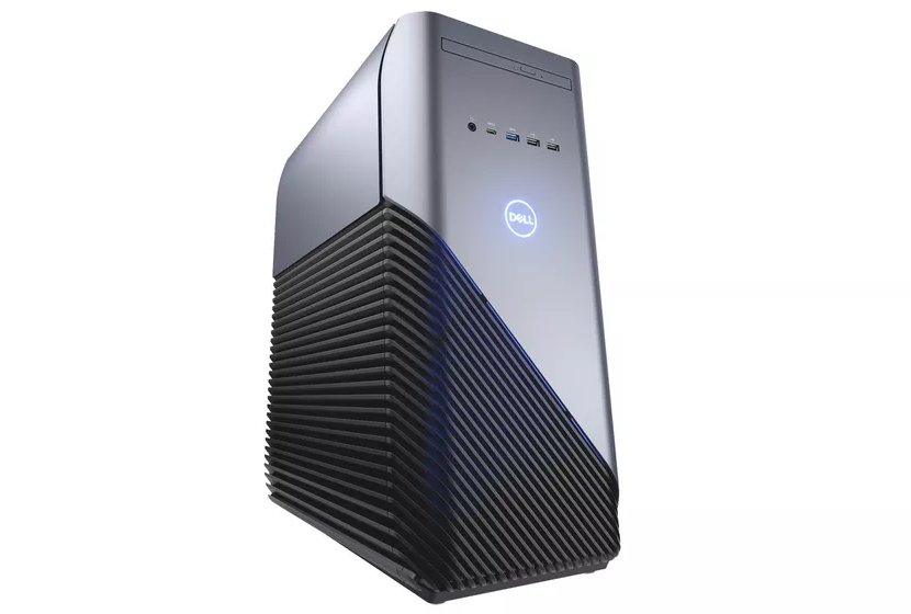 dell-pc-gamer-inspiron-2018