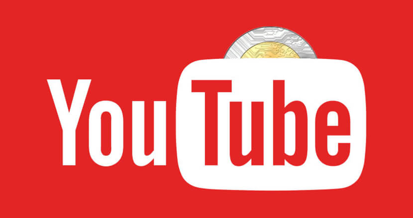 youtube-criptocurrency