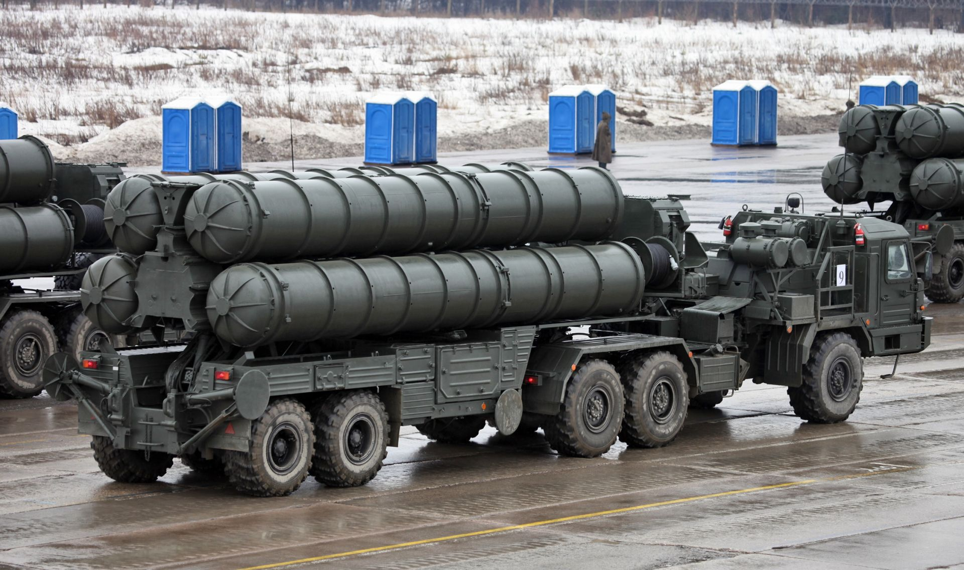 s-400-missile-defense-system-russia-artic