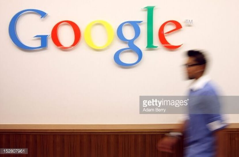 google-getty-iamges