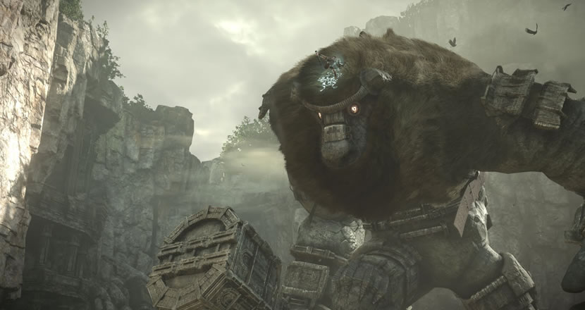 shadow-of-the-colossus2