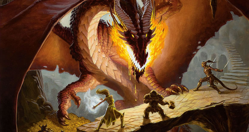 dungeon-and-dragons2