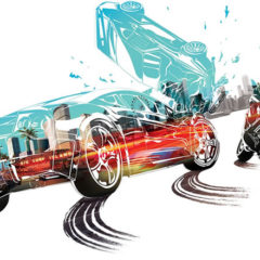 Burnout Paradise Remastered — Review