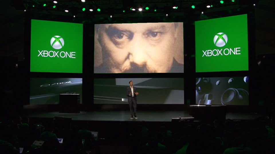 xbox-one-big-brother