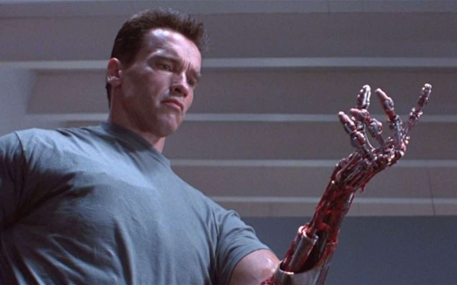 build-your-own-terminator-arm-on-a-low-budget