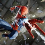 Marvel's Spider-Man — Review