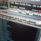 2019 será o ano do… Winamp