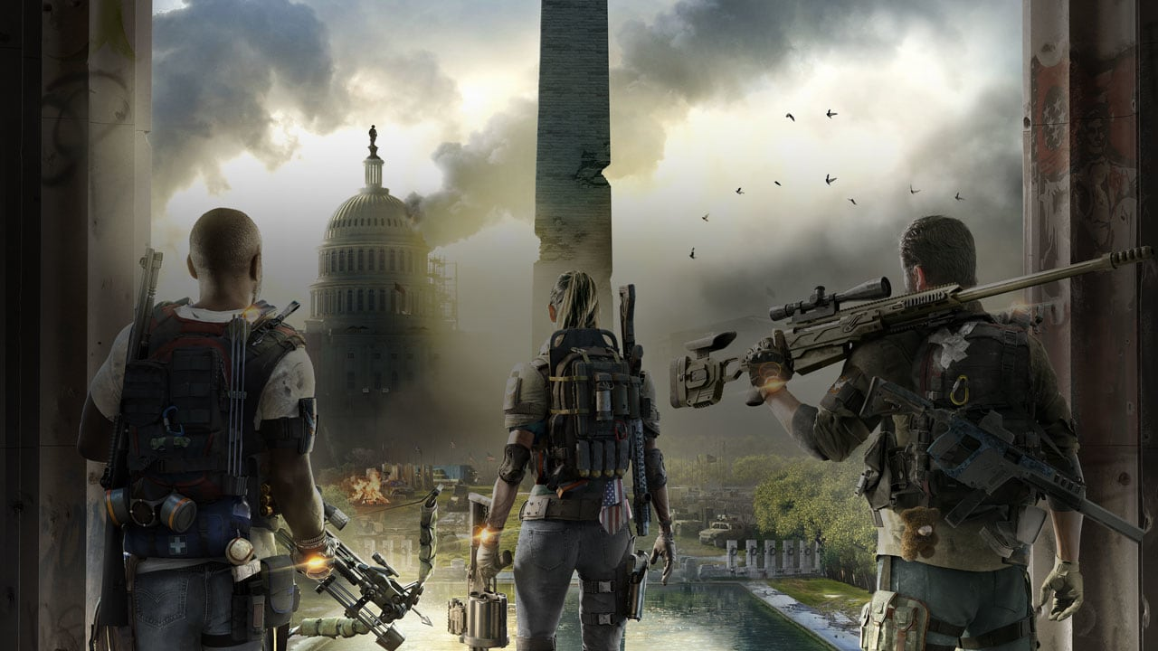 Laguna_Tom_Clancys_The_Division_2
