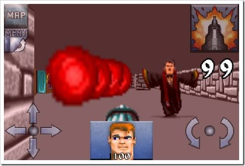 10682_large_iPhone_Wolfenstein.png