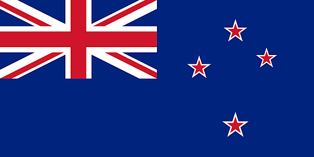 Flag_of_New_Zealand_svg.png