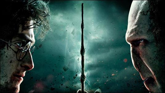 Harry_Potter_and_Lord_Voldemort_1600x900