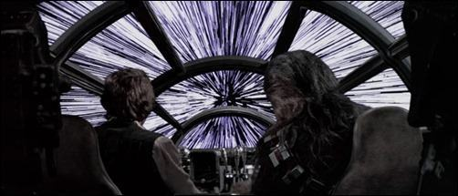 Hyperspace_falcon