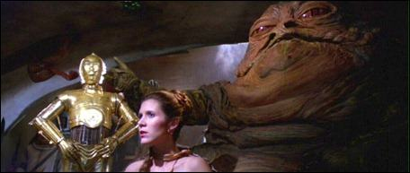 Jabba_orders_C3PO_to_give_Luke_his_Sentence