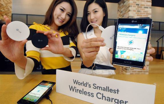 LG-WCP-300-Wireless-Charger
