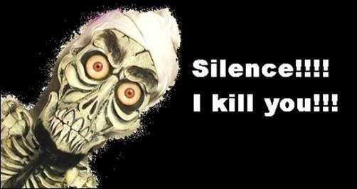 achmed3
