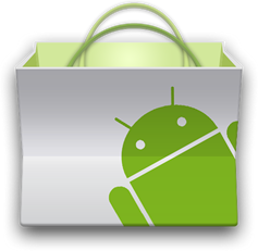 Android Market.