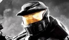 Halo: Combat Evolved Anniversary – Análise