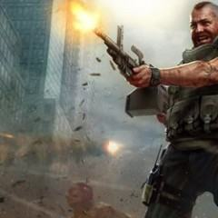 City Interactive anuncia FPS gratuito