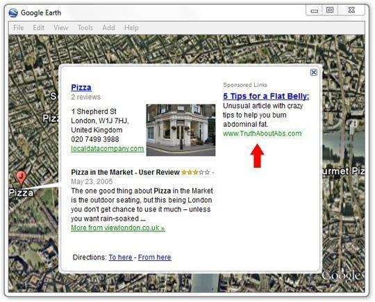 earth_popup_ads-20091125