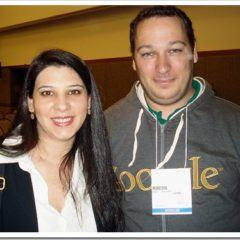 Google Search Masters 2008 – Parte 1