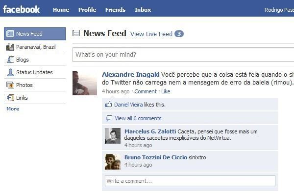 news-feed-live-feed-facebook-20091027