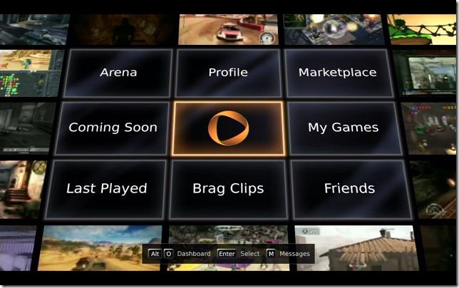 onlive main