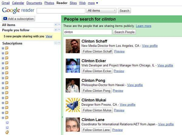people-search-reader-16072009