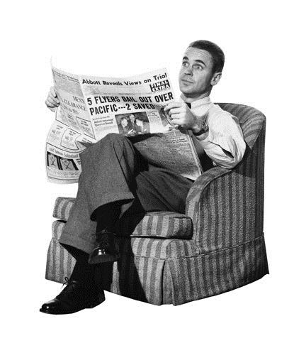 reading-the-newspaper-20100301