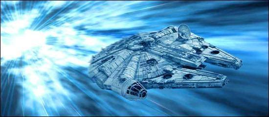 s_hyperspace_falcon