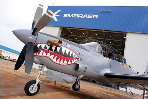 tucano-colombian-air-force