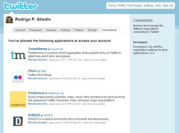 twitter-connections-20091029