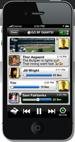 voxer2.png