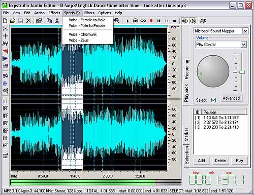 audioeditor.jpg