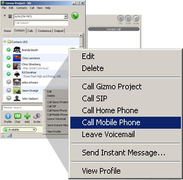 img-calls-free-app.jpg