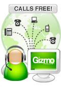 img-calls-free.jpg