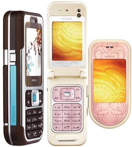 temas para celular nokia 7373 gratis