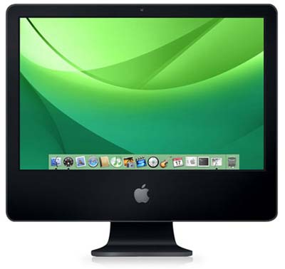 preto-apple-imac-01.jpg