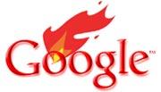 google-pentecost.jpg