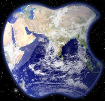 apple_earth.jpg
