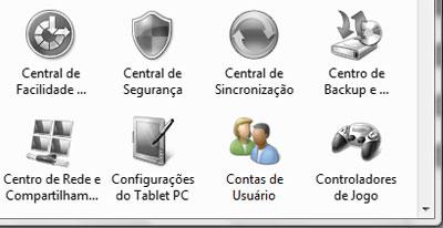 contas_de_usuario.jpg