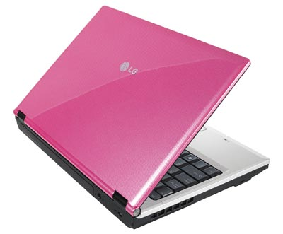 e200_pink.jpg