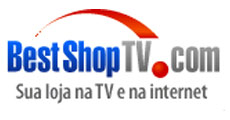 bestshopfail-logo